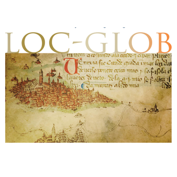 LOC-GLOB. The local connectivity in an age of global intensification