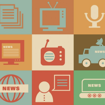 Media Education and Media Literacy